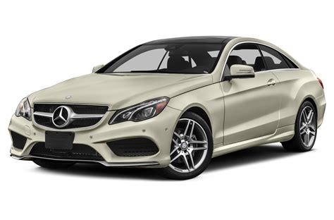mercedes dealership 2016 mercedes benz e class price photos reviews features