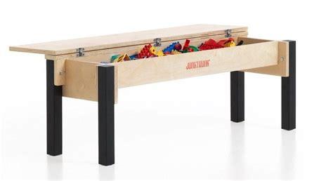 children storage bench kids storage bench kinderspell