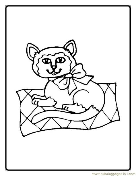 pokemon persian coloring pages images pokemon images