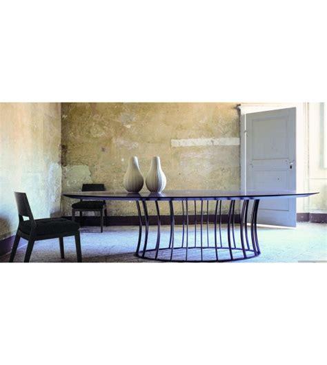 flexform tavoli arthur flexform tavolo con piano in legno milia shop