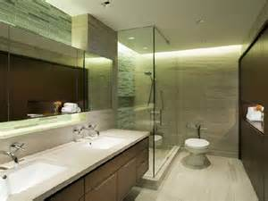 Great Small Bathroom Ideas Wow Small Master Bathroom Design Ideas 44 With A Lot More