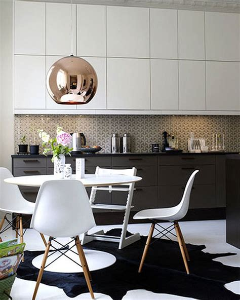 Modern Kitchen Wallpaper by Modern Kitchen Wallpaper