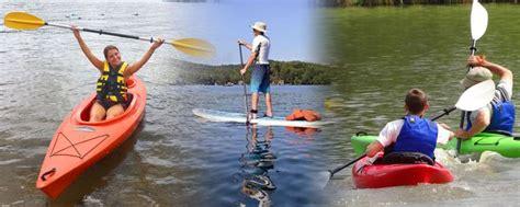 paddle boat rentals lake george 12 best charleston boat rentals images on pinterest