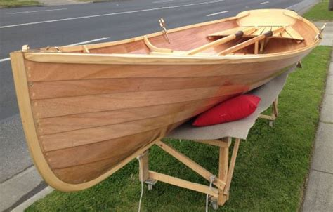 rowing boats for sale nsw small plywood sailboat kits rowing skiffs for sale