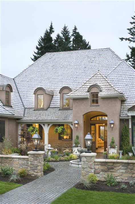 french country exterior design french country exterior pictures joy studio design