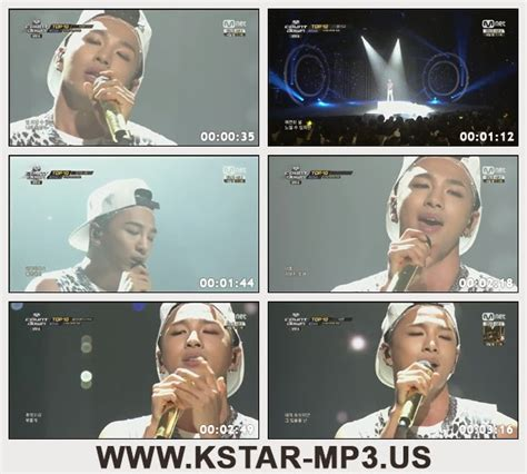 download mp3 free taeyang eyes nose lips download taeyang eyes nose lips m countdown 2014 06 19