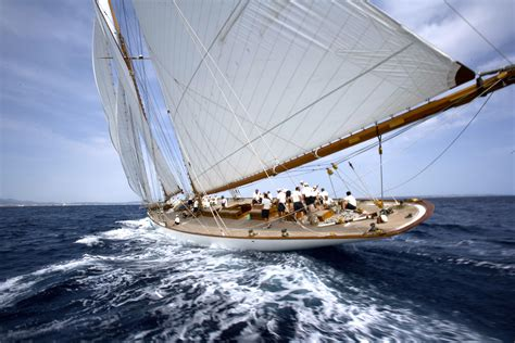 classics confirmed  westward cup yachting world