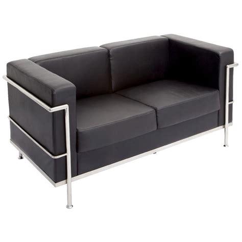 Modern Lounge Sofa Sofas Lounges Sloane 2 5 Seater Fabric Sofa Lounges Living Room Furniture Thesofa