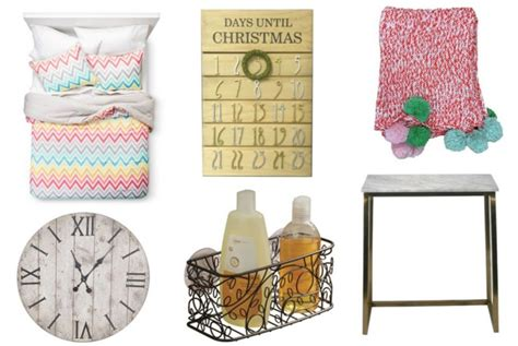 target home decor coupon 28 images target home decor target home coupon all things target