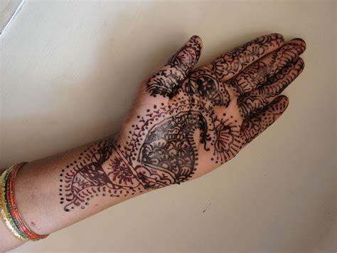 henna tattoos wiki file a aesthetic henna jpg
