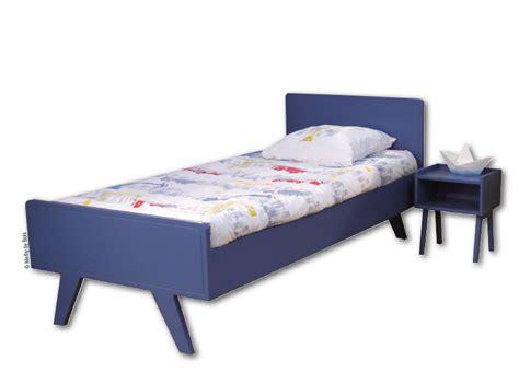 chambre d enfant design chambres d enfants meuble design 224 croquer nos