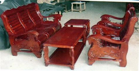 sofa set sale philippines cheap dining table sets philippines 100 cheap dining