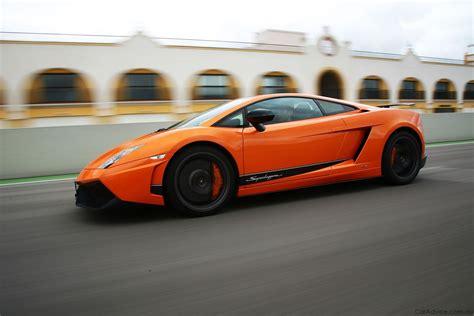 Lamborghini 570 4 Superleggera Price Lamborghini Gallardo Lp 570 4 Superleggera Review Caradvice
