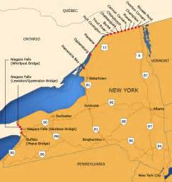 new york border map tbwg
