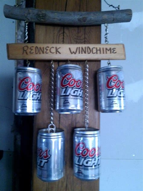 top 25 redneckgifts 25 best ideas about gifts on crafts and gifts