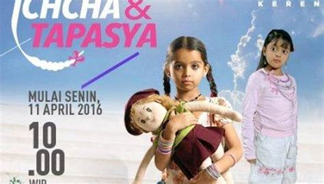 film india terbaru utaran cerita uttaran ichcha dan tapasya kecil tayang di antv