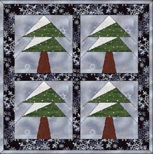 tree paper piecing quilt patterns popular crocheting
