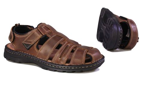 Sandal Wanita Hush Puppies Ori 6 other s shoes hush puppies bigfoot size 7 8 9 10 11 13 14 for sale in durban