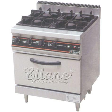 Kompor Gas Alam gas oven kompor oven gas