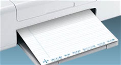 printable dot paper for livescribe for students who can t write fast enough the pulse