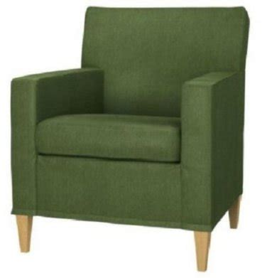 ikea karlstad armchair cover ikea karlstad chair slipcover armchair cover sivik dark green