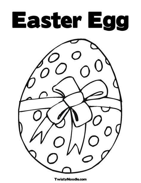 coloring pages ukrainian easter eggs buzz ukrainian easter eggs colouring pages
