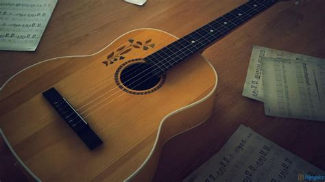 guitar tutorial vire weekend guitar weekend guitar weekends guitar retreats guitar