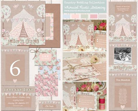 Wedding Stationery Collections by 58 Best Wedding Stationery Collections Images On