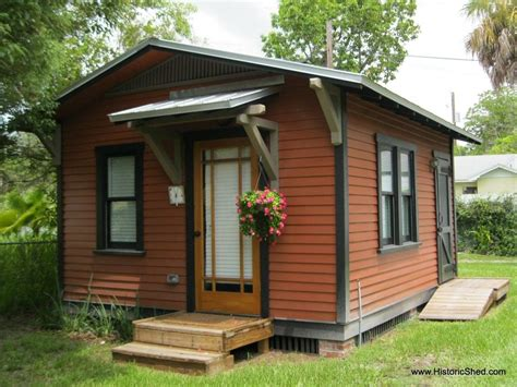 tiny house for backyard small prefab cottage tiny house designs with traditional