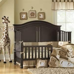 furniture baby furniture sets and gender neutral on
