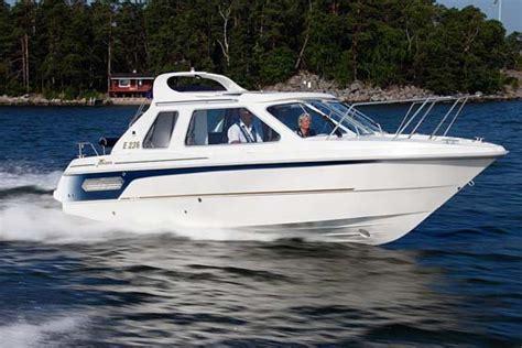 cabin c 74 cabin yamarin boats