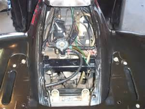 2003 polaris sportsman 700 intermitten running and starting problems polaris atv forum