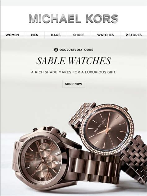 1 Meadowlands Plaza 12th Floor East Rutherford Nj 07073 - michael kors the hue right now milled