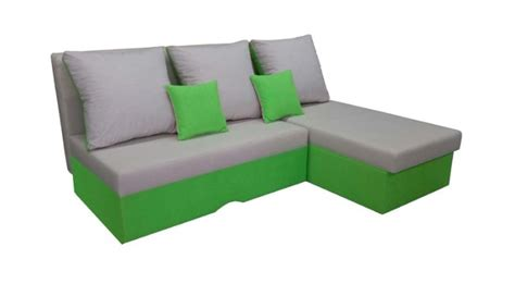 wide corner sofa new corner sofa bed richard 187cm wide couch for sale in