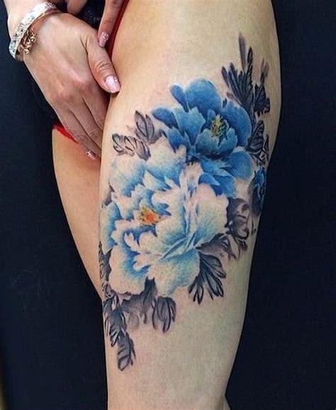 lotus tattoo vernon 17 melhores imagens sobre love tattoos
