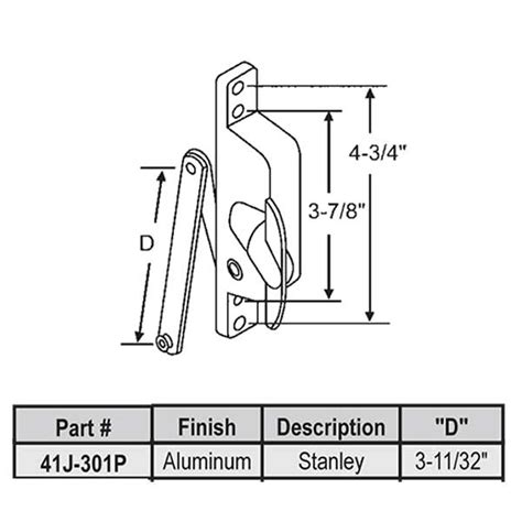 windows replacement parts window replacement jalousie window replacement parts