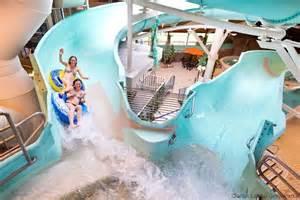 bad sachsa schwimmbad salztal paradies erlebnisbad und ferienwelt in bad