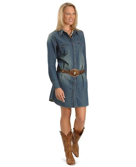 Dress Wst 9928 102 best images about ranch on