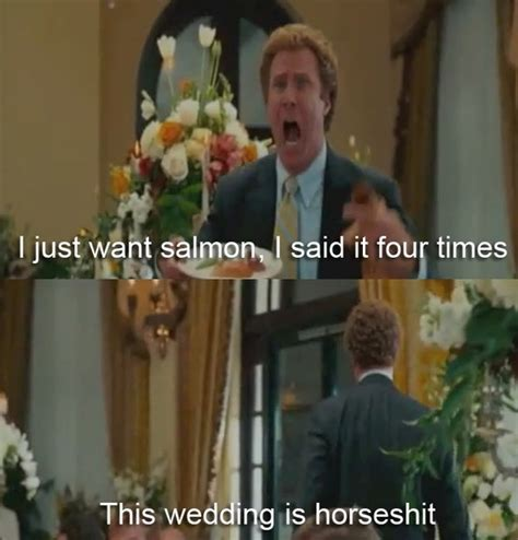 film quotes step brothers best step brothers quotes quotesgram