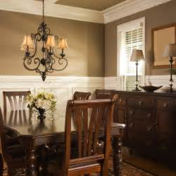 dining room planning dining room paint color ideas home planning ideas 2017