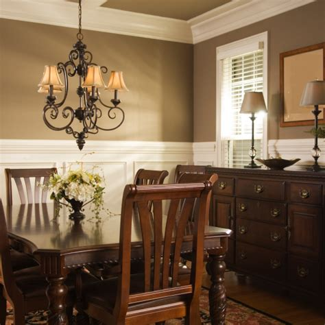 in style dining room paint color ideas design and dining room paint color ideas home planning ideas 2018