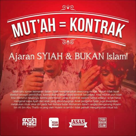 Kaos Dakwah Islami 24 kaos muslim distro muslim menuju gerakan 101 poster