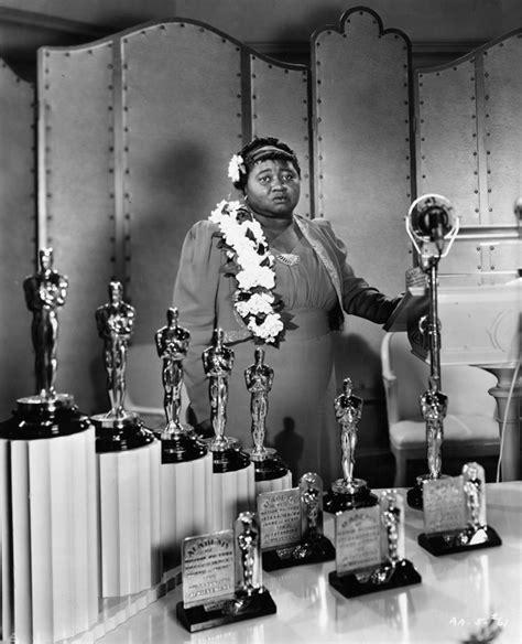 best actress oscar role for 1939 hattie mcdaniel the first black oscar winner 1939 i