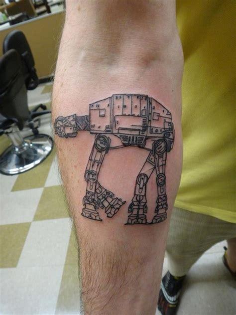 tattoo needle gets stuck 8 best my star wars tattoos images on pinterest star