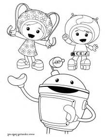 umizoomi coloring pages umizoomi coloring pages az coloring pages
