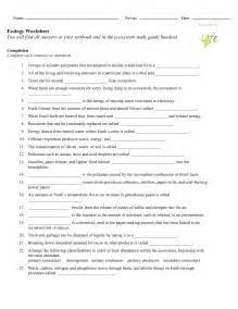 biogeochemical cycles worksheet abitlikethis