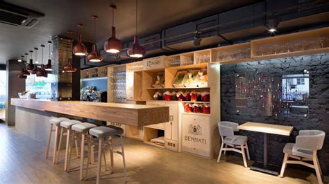 diner designs urban farm design urban restaurant design interior designs artflyz com