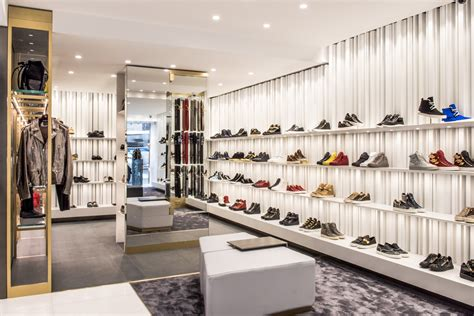 new york shoe stores cheap new york shoe stores gt off60 discounted