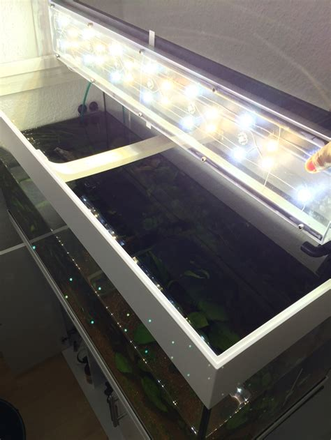 aquarium led beleuchtung selber bauen aquarium led beleuchtung selber bauen schullebernd s