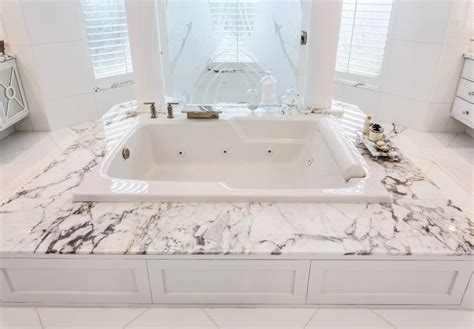 Statuario Marble Bathroom by 1000 Images About Statuario Marble Bathroom On